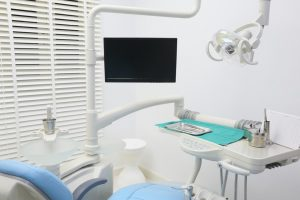 Marietta Dental Services