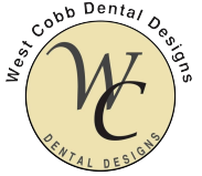 West Cobb Dental Designs, Inc.