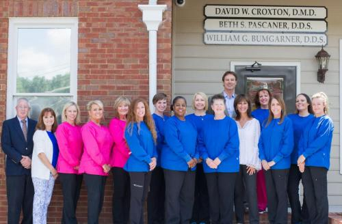 West Cobb Dental 2019_046-min